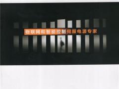 武汉纽赛儿科技股份有限公司   锂原电池  锂离子电池  超级电容   智能装备控制伺服电源系统 (1)