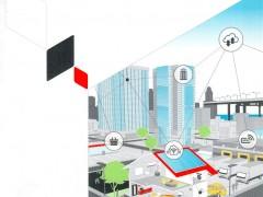 深圳市大轩科技有限公司   电容  电阻  钽电容  元器件  电解电容贴片  钽电容  电感磁珠 (1)