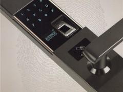 深圳南儒智能科技有限公司  指纹密码锁、智能家居、酒店锁、可视猫眼 (1)