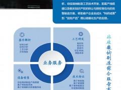 北京埃德万斯离子束技术研究所有限公司   压力传感器  非硅微纳 (1)