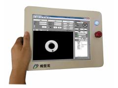 VDMM/VDMAX视觉模具保护器
