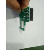 PCB激光焊锡机、锡焊机