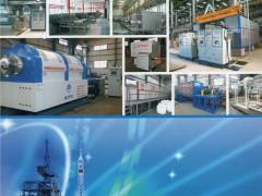 西安航大炉业科技有限公司   电磁螺旋烘干设备_工业微波烘干设备_网带式焙烧炉 (1)