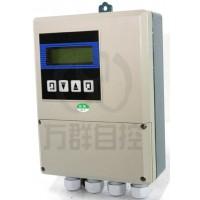 WTDS-100系列超声波流量计/热量计