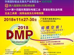 广东国际机器人及智能装备博览会   东莞智博会 (1)