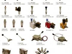 宁波市镇海宏丰液压件厂   螺纹插装单向阀、螺纹插装式电磁阀、节流阀、平衡阀 (1)