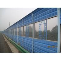扬州苏州防护栏防护窗材料PC耐力板PC板塑料板