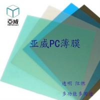 扬州苏州南京宁波0.5-1.0mm薄膜专用吸塑印刷