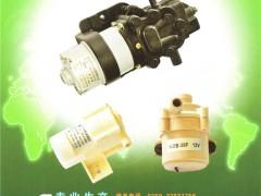 中山市伟力宝电机电器有限公司     直流微型电机、无刷电机、齿轮减速电机、无刷水泵、电磁泵、隔膜泵、煤油泵 (1)
