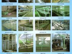 中山市双乐生产线输送设备有限公司    LED路灯组装线、装配线、LED灯杯老化线 (1)