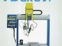 福酷威     自动焊锡机器人 (1)