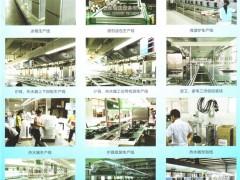 中山市金都输送设备有限公司    差速链生产线,家电厨卫 (1)