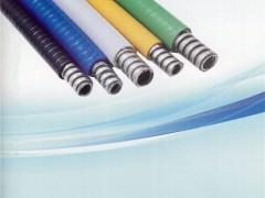 东莞市柏华科技有限公司     金属单(双)扣保护管_金属弹簧管_多模光缆 (1)