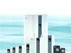 深圳博汇之能科技有限公司    矢量控制变频器  永磁同步电机驱动器 (1)
