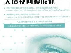 合肥英睿系统技术有限公司   光电传感_图像处理_机器视觉 (1)