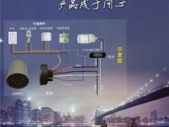 上海顺舟智能科技股份有限公司     智慧城市  智能家居 (1)