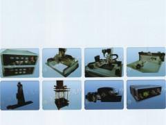 北京逸星恒科学仪器有限公司   运动控制器,三维运动机械手,同步带运动台,直线电机运动台 (1)