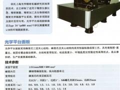 上海以众科技有限公司  激光系统_精密光束控制_精密运动控制 (1)