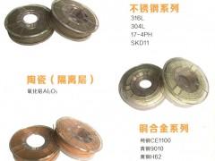 深圳市贝斯特精工科技有限公司     不锈钢系列  3D打印机 (1)