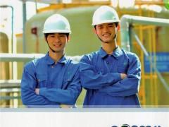 广州科诚环保科技有限公司    高纯硫酸铜 高纯硫酸铜溶液 碱式氯化铜 饲料硫酸铜 (1)