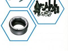 广州瑞视光电科技有限公司   红外热成像仪零件_激光仪器设备零件_望远镜 (1)