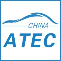 2019第九届中国汽车模具(重庆)技术展