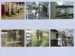 上海富乐阀门管件有限公司    气动执行器_调节阀_自动控制阀 (1)