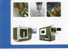 深圳辰视智能科技有限公司  三维视觉引导_机器人运动控制_视觉检测 (1)
