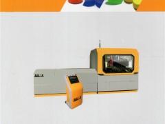 广州晶品智能压塑科技股份有限公司   压塑制盖机 (1)