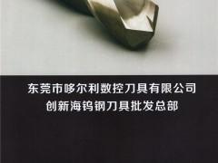 东莞市哆尔利数控刀具有限公司   钨钢刀具_数控刀具_切削刀具 (1)