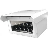 复眼监控系统、亿像素、全景摄像机、超高清复眼摄像机