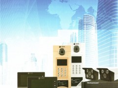 深圳市安顺祥科技有限公司   智能家居   网络高清摄像机   网络硬盘录像机   模拟摄像机   模拟硬盘录像机 (1)