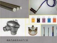 浙江泰索科技有限公司    智能化仪器仪表系列  铠装热电偶电缆系列  温度传感器 (11)