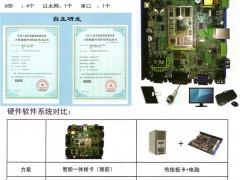 广州市微嵌零壹自动化科技有限公司    激光打标控制卡 (1)