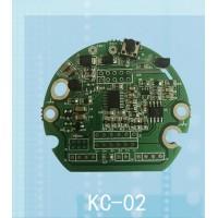 厦门科川科技厂价供应KC-2压力变送器电路板