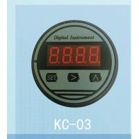厦门科川科技厂价供应KC-3压力变送器电路板