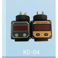 厦门科川科技厂价供应KC-4压力变送器电路板