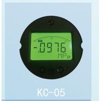 厦门科川科技厂价供应KC-5压力变送器电路板