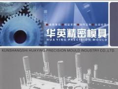 江苏华英光宝科技股份有限公司  工程机械_机械动力装置_柴油机 (1)