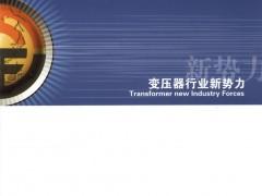 大全集团   智能元器件_轨道交通设备_多晶硅 (1)