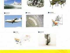 广东捷泰克智能装备有限公司     激光切管机、机器人焊接、数控切管机、数控弯管机、数控切铝机 (1)