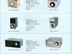 余姚市工易仪表有限公司    万能输入型智能温度控制仪  多路PID智能控制  温度仪表   湿度传感器  时间继电器  液晶显示仪表 多国仪器仪表展 (2)