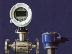 安徽智的仪表有限公司    流量计  调节阀   多国仪器仪表展 (1)