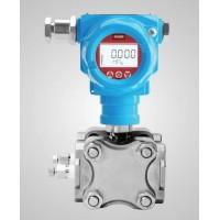 DMP305X单晶硅压力变送器