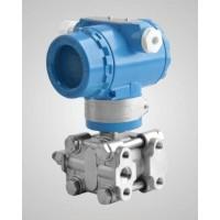 TH-3151电容式压力变送器