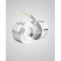 3151电容式压力传感器
