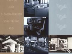 天津德联机床服务有限公司   电气产品_PLC_控制系统 (1)