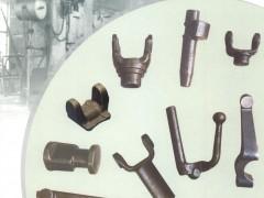 无锡东海锻造有限公司   集装箱_阀体锻件_工程机械类锻件 (1)