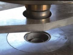 泰州科达精密锻造有限公司   生产汽车用安全气囊铝合金精密锻件_其他汽车零部件生产 (1)