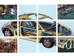 重庆元创汽车整线集成有限公司    模具产品_夹具产品_冲焊产品 (1)